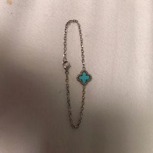 Jewelry - 14k gold