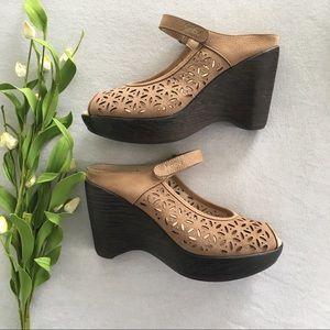 jambu journey too wedge sandals