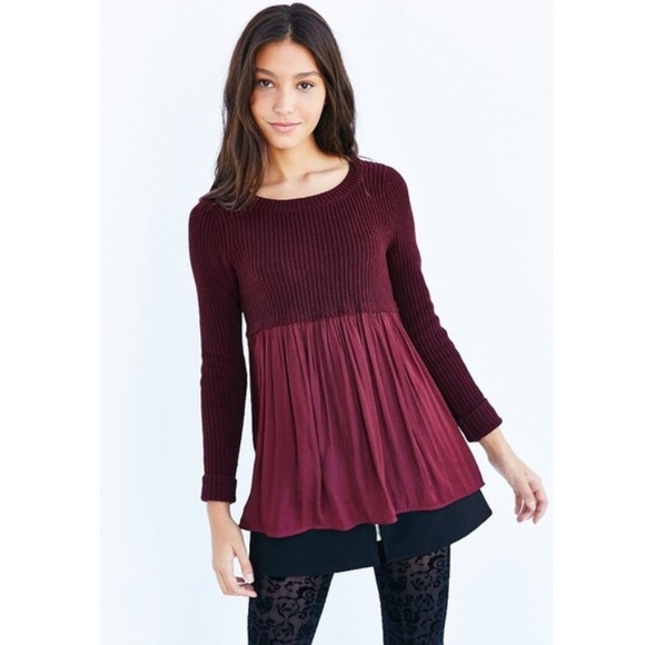 587af1259 Urban Outfitters Tops