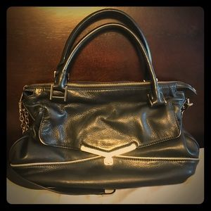 Botkier leather bag