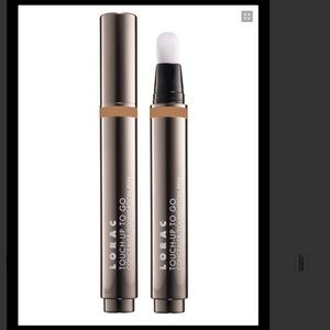 TOUCH-UP TO GO CONCEALER PEN Tan