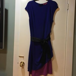 NWT - Narciso Rodriguez Women's Dress