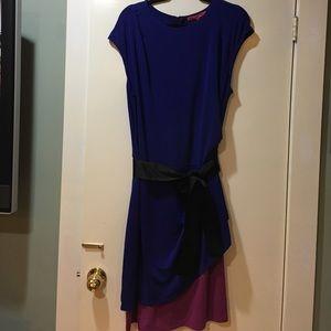 NWT - Narciso Rodriguez Women's Dress