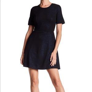Collective Concepts A-line Dress