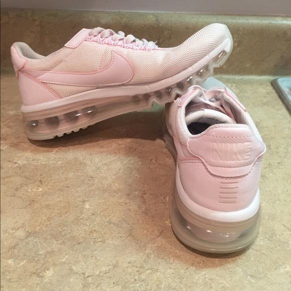 Unicorn Nike Air Max LD Zero SE Running Shoes </div>             </div>   </div>       </div>     <div class=