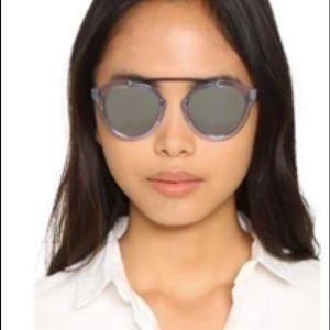 Westward leaning flower 15 sunglasses