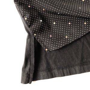 Ann Taylor Tops - Ann Taylor Short Sleeve Top; size XXSP