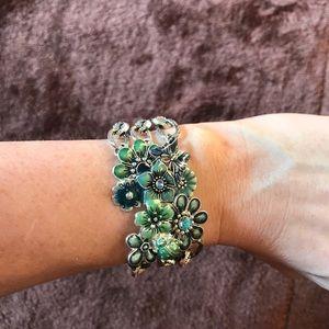 Jewelry - Magnetic Bracelet