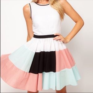 Dresses & Skirts - For Tiffany K