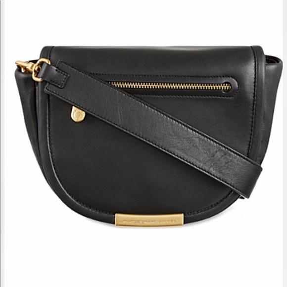 ... Luna Crossbody Bag. M 5a01fb09f0137d398b0261a6