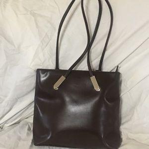 50c840e941 Frederic T Bags - Frederic T Paris backpack  shoulder bag.