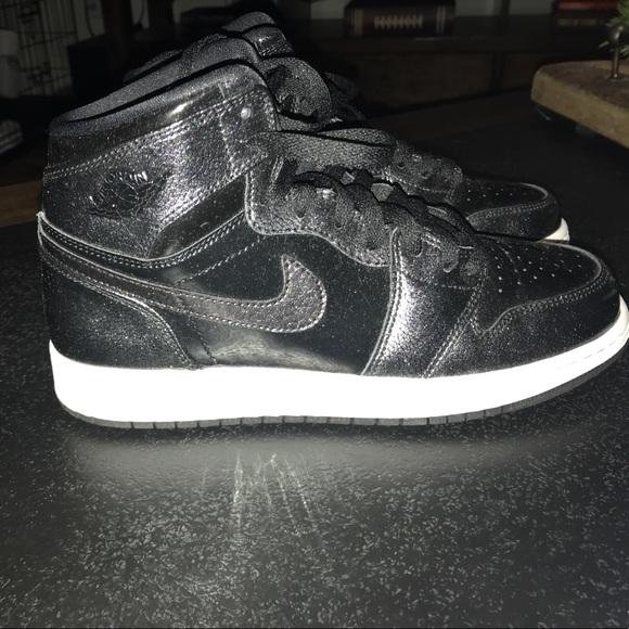 726f68c7440a91 Air Jordan Shoes - Women s Jordan s Anti Gravity