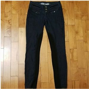 Express Jeans Stella Legging