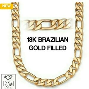 Jewelry - Beautiful necklace and matching bracelet