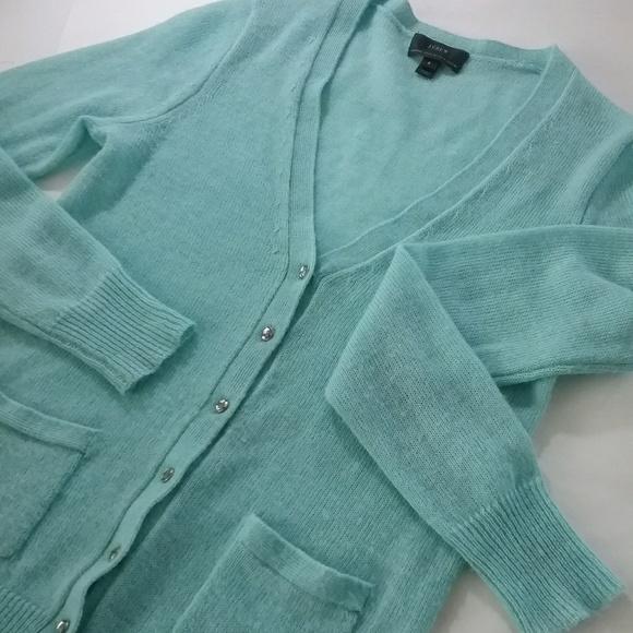 37f5ca300 J. Crew Sweaters