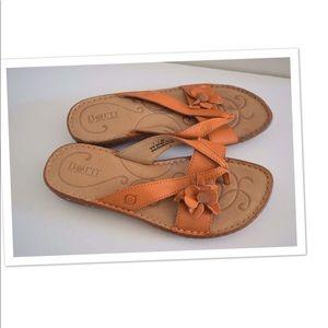 NWOT Børn sandals