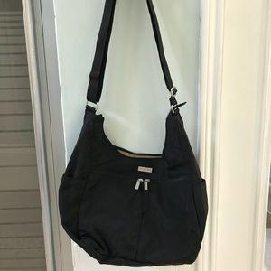 Handbags - Bagalinni Purse