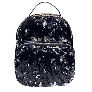 Handbags - 🎉 HP! Color Changing Sequin Mini Backpack