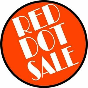 Other - 🔴CLEARANCE SALE🔴