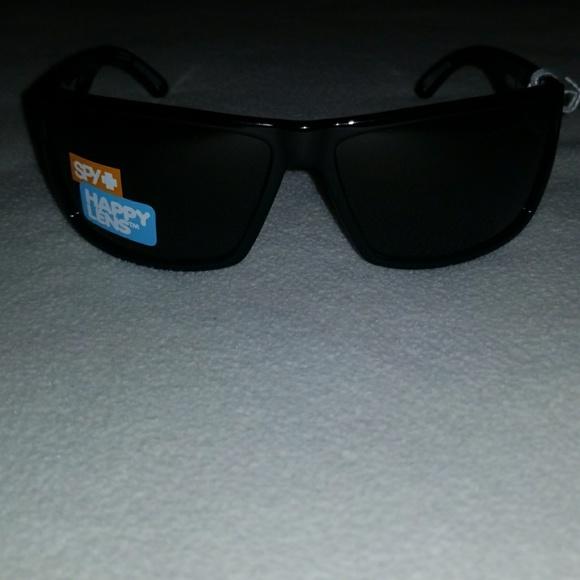 20a0fbf3ddd9e Spy Optics ROCKY Happy Lenses