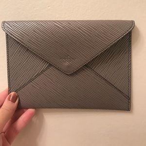 Louis Vuitton VIP Envelope Holder
