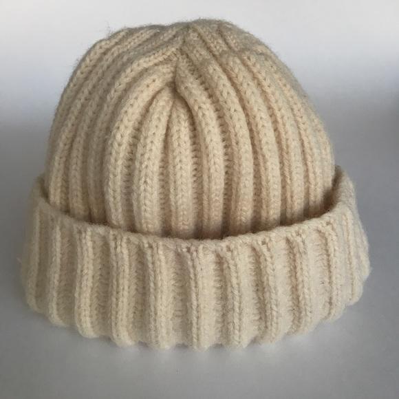Pendleton pure virgin wool beanie. M 5a0250f34e95a364750413c5 f9e5ba26bc6
