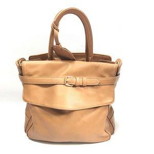 Forever 21 hand bag