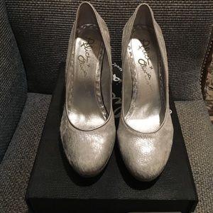 👠ALICE & OLIVIA shoes 👠