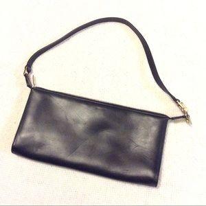 🌺 Salvatore Ferragamo Shoulder Bag 🌺