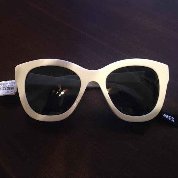 c8309aaa80 Elizabeth James sunglasses Bryant MSRP  185