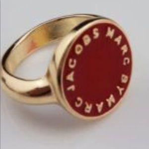 Ring. Beautiful