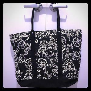 Merona - Large Tote Bag