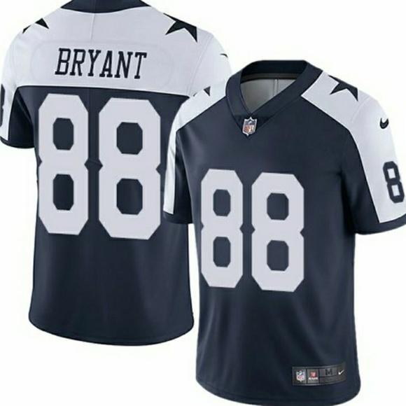46cb18920 Dallas Cowboy s Jersey Dez Bryant 88