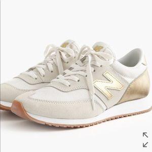 new balance tennis shoes womens. new balance tennis shoes! shoes womens