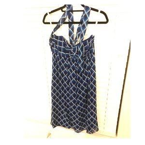 Shoshana dress