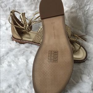 Michael Kors Shoes - Brand New
