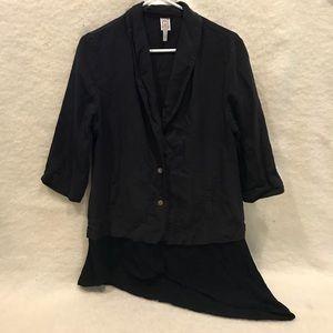 XCVI blazers