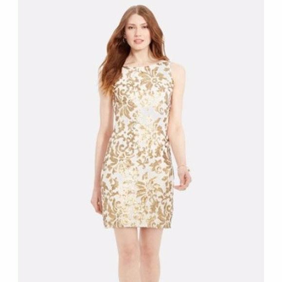 4d4fb43c87 Lauren Ralph Lauren Dresses