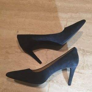 1f90208bb MICHAEL Michael Kors Shoes | Michael Kors Dorothy Flex Pumps | Poshmark