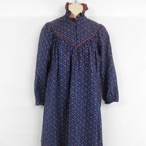 VTG Long Nightgown