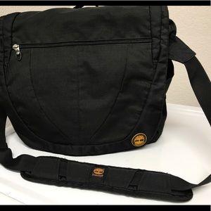 Timberland Messenger Unisex bag