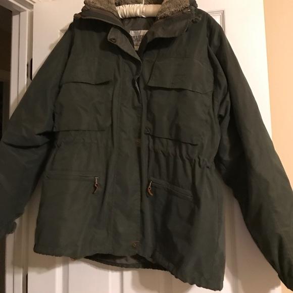 2a846c4c664b Mulberry Street Jackets   Coats
