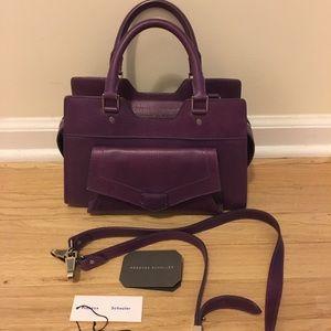Proenza Schouler PS13 Mini Shoulder Bag