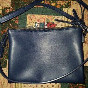Old Navy purse