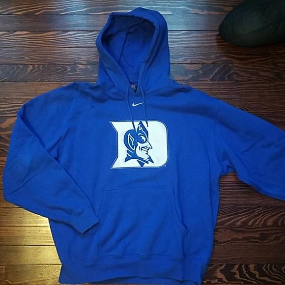 8bd1a348 Nike Duke Blue Devils Hoodie. M_5a030eba5a49d0973d06594d