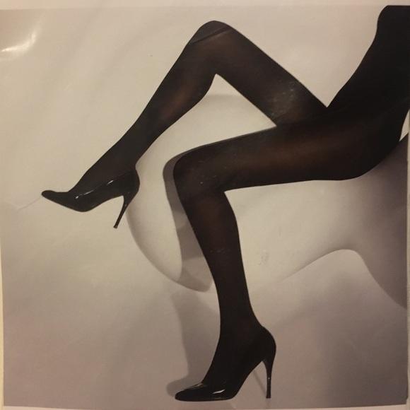 accf541fe25 Wolford Velvet De Luxe 66 Tights 🤩