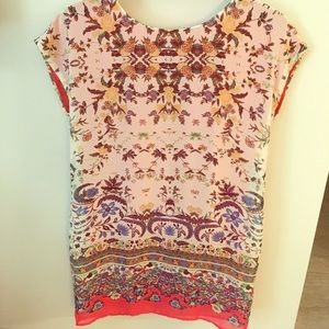 NWT Collective Concepts Dress