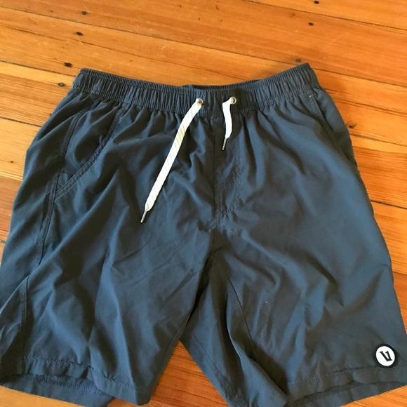 fd7e9dc0e1 Vuori Clothing Shorts | Vuori Kore Short | Poshmark
