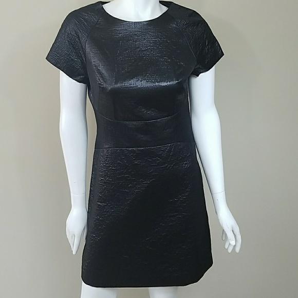 Tibi Dresses & Skirts - NWT Tibi Black Dress