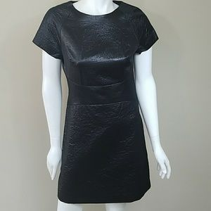 Tibi Dresses - NWT Tibi Black Dress